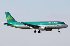 EI-DVG_3591 (Stephen Wilcox - Jetwashphotos.com) Tags: image aircraft flight jet photograph airline airbus aerlingus airliner lhr londonheathrow 3318 jetwash 2013 airbusa320214 eidvg