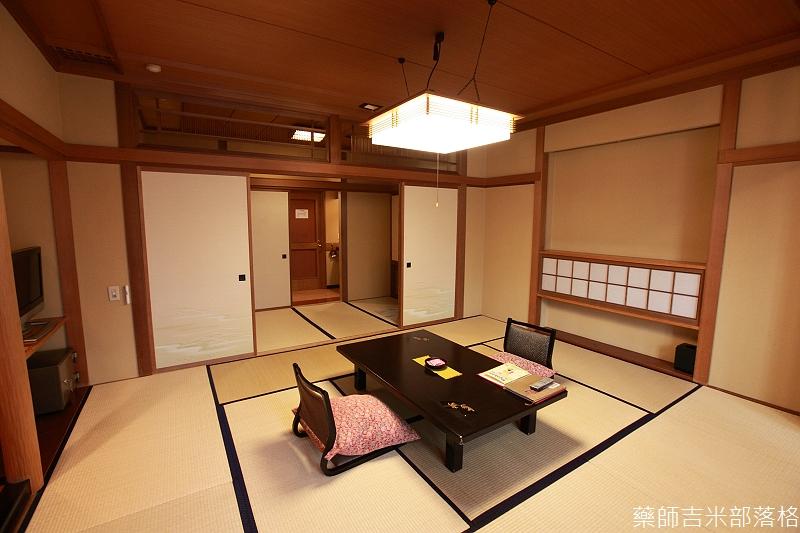 Otaru_kourakuen_044