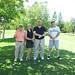 2013 Golf Teams (15 of 55)