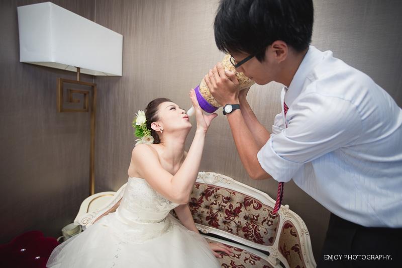 博駿 青珊 婚禮-0044.jpg