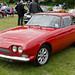 Reliant Scimitar GT (1968)