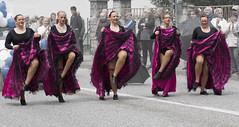 17. Sachsen-Anhalt-Tag in Gommern (Helmut44) Tags: party woman germany deutschland frau feier sachsenanhalttag saxonyanhalt sachsenanhalt gommern