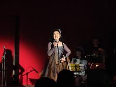 2013-06-16 無重力音楽会 横浜中華街 同發新館 - 008