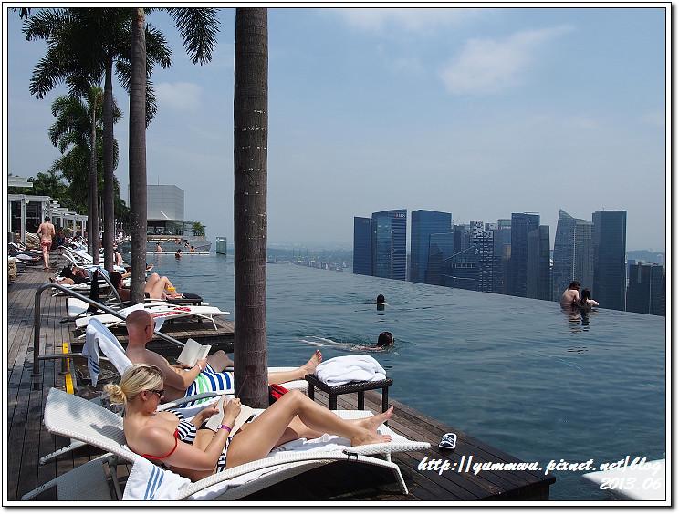 新加坡序曲(38)