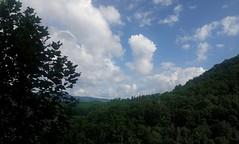 C360_2013-07-15-17-44-55-926 (thundergoat) Tags: tennessee gatlinburg smokymountains sevierville