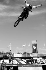 Orbital_22 (Action Sports Tour) Tags: sports animal bike festival cycling james jones bmx tour action luke orbital ashton blake samson goodwood wd40 martyn stunts thorne skullcandy madigan