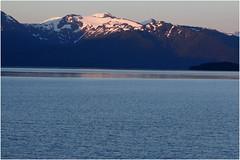 099hdra (markbyzewski) Tags: alaska juneau ugly killerwhale orcas