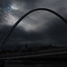 """Gateshead • <a style=""""font-size:0.8em;"""" href=""""http://www.flickr.com/photos/52921130@N00/9536273088/"""" target=""""_blank"""">View on Flickr</a>"""