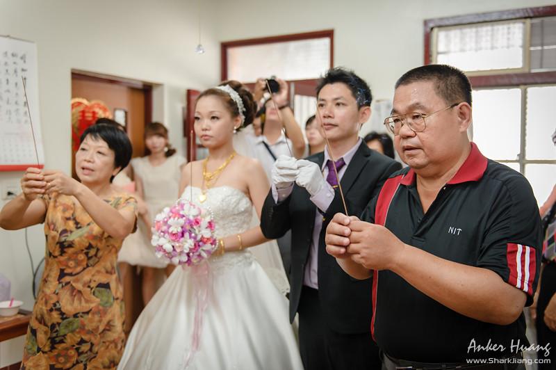 婚攝20130706雅悅0026