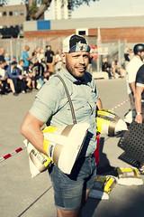 svajer2013_0954 (Anders Hviid) Tags: bike bicycle copenhagen championship harry cargo larry danish vs bullitt dm ladcykel svajer svajerløbet danmarksmesterskabet