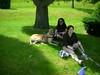 LakeWaban6-17-2012016