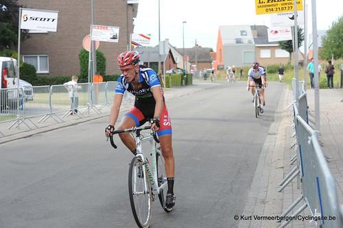 Steenhuffel ezc-u23 (43)