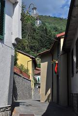 Cutigliano (LellaViola) Tags: natura moto abetone cutigliano lellaviola