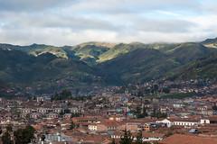 Peru - Cusco (World-wide-gifts.com) Tags: mountain mountains peru southamerica inca cuzco america cusco south perú creativecommons andes urubamba peruvian quechua travelphotos америка americadelsur qosqo incaruin incaempire urubambavalley freephotos qusqu южнаяамерика перу куско wwwworldwidegiftscom
