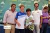 """miguel yanguas ivan ramirez tercer puesto alevin masculino campeonato de españa de padel de menores 2013 marbella nueva alcantara • <a style=""""font-size:0.8em;"""" href=""""http://www.flickr.com/photos/68728055@N04/9734887739/"""" target=""""_blank"""">View on Flickr</a>"""