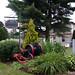 ©Notre-Dame-de-Montauba 2013-Espaces verts,îlots et parcs de voisinage-Terrain municipal