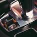"""2014 Jaguar F-Type V8-11.jpg • <a style=""""font-size:0.8em;"""" href=""""https://www.flickr.com/photos/78941564@N03/9741263905/"""" target=""""_blank"""">View on Flickr</a>"""