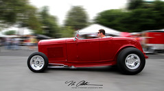 lar13web (88) by BAYAREA ROADSTERS