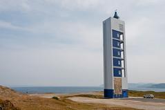 Punta Frouxeira (raullagof) Tags: faro punta valdoviño frouxeira puntafrouxeira