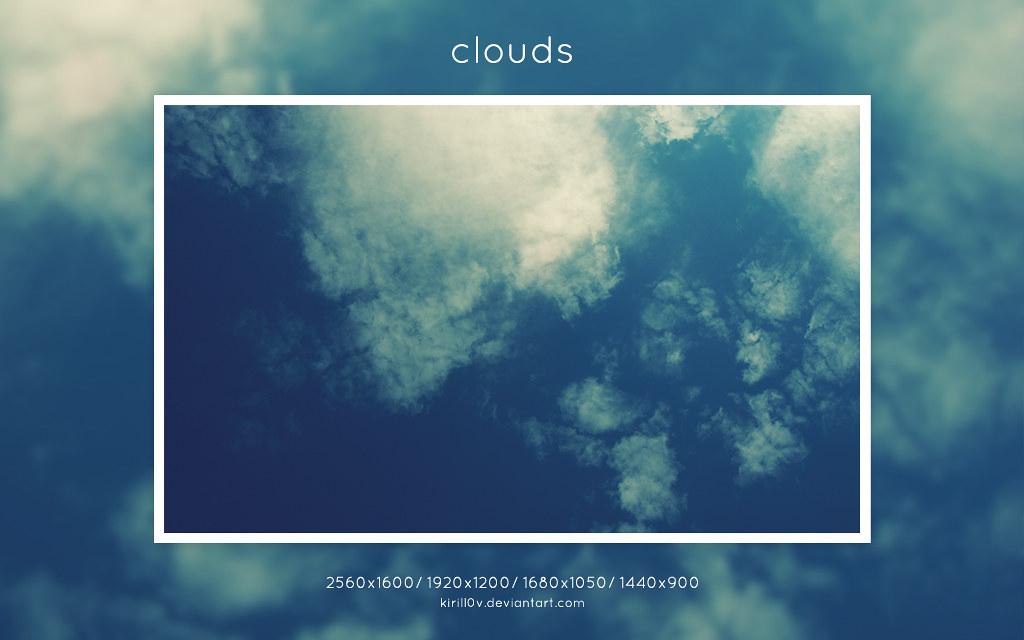 clouds_by_kirill0v-d4kx9y8