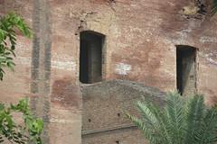 chuburji (mougheesali) Tags: history ancient kings lahore mughal oldlahore chuburji