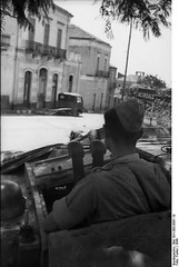 "Italy 1943-1944 (9) • <a style=""font-size:0.8em;"" href=""http://www.flickr.com/photos/81723459@N04/9899970026/"" target=""_blank"">View on Flickr</a>"