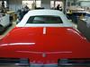 04 Buick LeSabre 71-76 mit Scissors-Top Verdeck Montage
