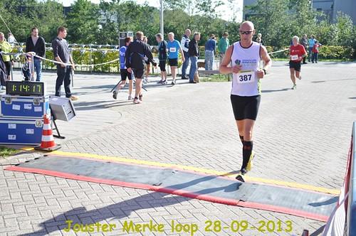 JousterMerke_2013_0879