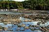 Savannah Rapids (DancingTerrapin) Tags: ga rocks augusta augustacanal savannahrapidspark