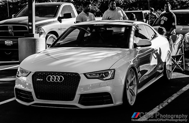 cars coffee car 5 audi carlsbad rs meet rs5 cflo cbad cbadcars cflophotography