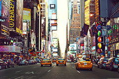 Landscape and Streetscape Photography Tips (JHucksPhotog) Tags: street new york travel white black philadelphia landscape dc washington nikon long exposure pennsylvania tripod handheld streetscape