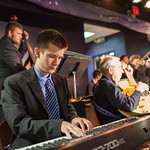 """<b>Jazz Night Luther College Home Coming 2013</b><br/> @Marty's By: Imsouchivy Suos (G.V.) 04/10/13<a href=""""http://farm8.static.flickr.com/7307/10106262543_4c574187dd_o.jpg"""" title=""""High res"""">∝</a>"""