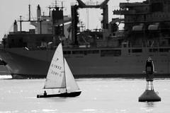 20130828 - 16_43 -  Kiel  009 (wogo24220) Tags: deutschland fotografie orte schiff kiel schleswigholstein gegenlicht maritim kielerförde kriegsschiff einsatzgruppenversorger