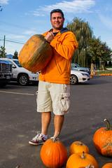 Pouliot Farm 2013-8 (melbaczuk) Tags: canon pumpkin kelowna rampone donoray canon7d