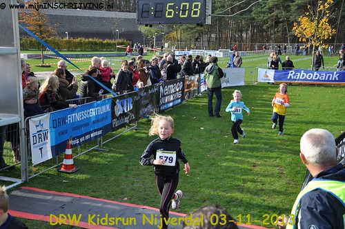 DRW_Kidsrun_Nijverdal_2013_0054