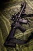 AR-15 Rev 3.2 (Staufhammer) Tags: vortex nikon rifle rail moe extension samson ar15 linear 223 ergo afg midlength compensator pmag strikefire magpul levang nikon35mmf18g samsonmanufacturing samsonmfg angledforegrip nikond5100 palmettostatearmory