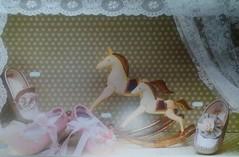 Παπούτσια βάπτισης www.zoisthanos (16)
