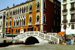 Venedig (Gertrud K.) Tags: italien venice italy venedig vision:outdoor=0917