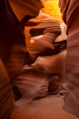 Lower Antelope Canyon 111413e copy (davidakoubian) Tags: arizona page slotcanyon lowerantelopecanyon