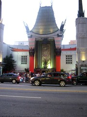"""The Kodak Theater • <a style=""""font-size:0.8em;"""" href=""""http://www.flickr.com/photos/109120354@N07/11047718484/"""" target=""""_blank"""">View on Flickr</a>"""
