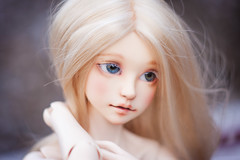 solaris (zaiko.monster) Tags: doll body shampoo elf bjd dollstown ninodoll vision:people=099 vision:face=099 vision:portrait=099 vision:food=0706