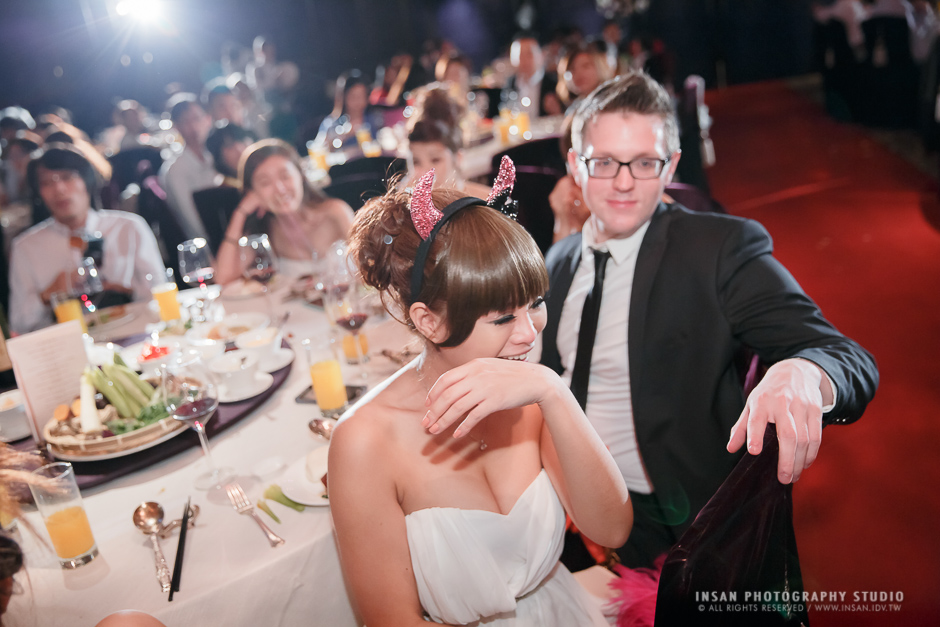 君品婚攝 婚禮記錄 婚攝英聖的作品 wed131012_1200