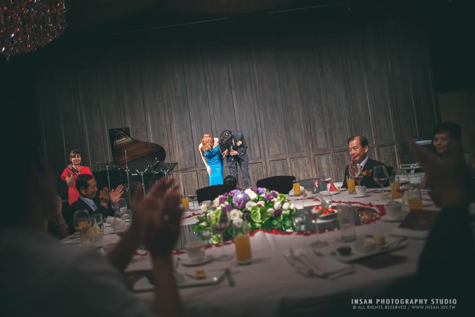君品婚攝 婚禮記錄 婚攝英聖的作品 wed131012_1412