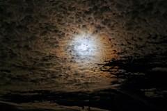 pleine lune 161213