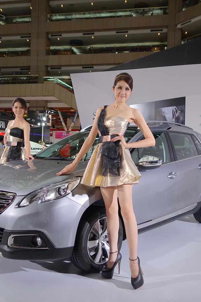 2014台北車展SG篇-066