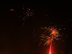Happy New Year! (Tino S) Tags: happynewyear