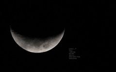 Luna y 2014_01_05_IMG_5489 (mmora01) Tags: moon canon eos ufo luna ovni 60d