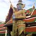 Bangkok_GrandPalais_001
