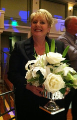 CFO Awards Teresa sm