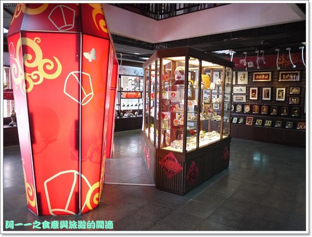 image253宜蘭傳藝中心大稻埕